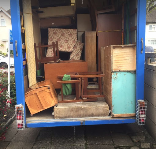 10 Tips For Choosing The Right Birmingham House Clearance Company